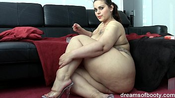 Mature sluts smoking cigarettes and masturbating German bbw pawg samantha is teasing while she is smoking a cigarette