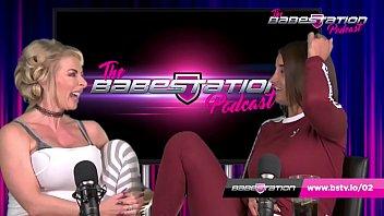 Amateur radio pod casts - The babestation podcast - episode 03