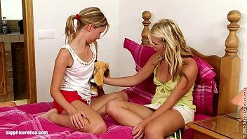 Sapphic erotica johanna rene sample Sweet sixty nine sensual lesbian scene by sapphix