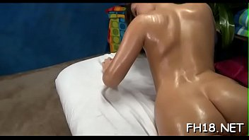 Beauty gets dick in cookie