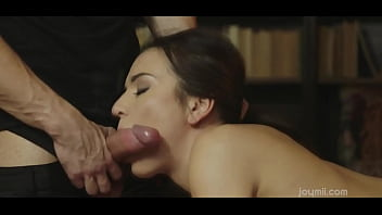 Fixation: Slow Hypno Cock Worship Trainer 3