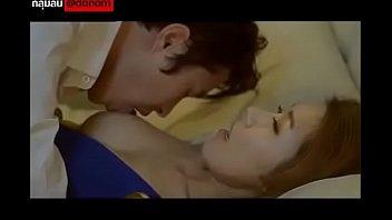 หนังxไทย ผู้หญิงเงี่ยนรอไม่ไหว ลีล่าเยอะขึ้นจับควยมาอมขย่มเองเลยเย็ดหีสาวสวยลีลาจัดจ้าน