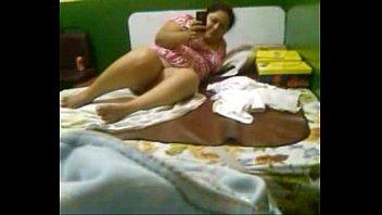 Pornoxx Amateur De Culonas Salvadorenas Regular