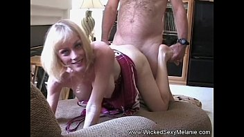 Milf mom fucks pool boy Fucking the pool boy for fun