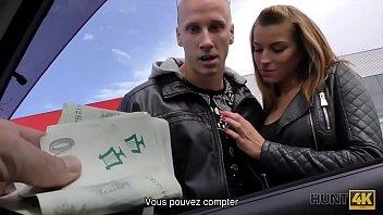 Free live sex cams no money - Hunt4k. de cómo compré un joven coño durante mis compras