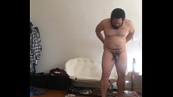 vlog #166 masturbation at midday on a monday