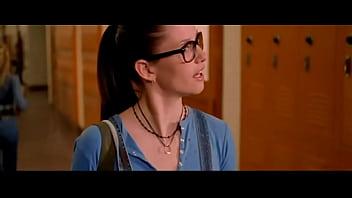 Cerina Vincent Not Another Teen Movie 2001)-UNCUT