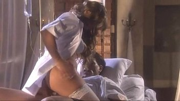Night bird vintage Rita faltoyano night nurses clip 1