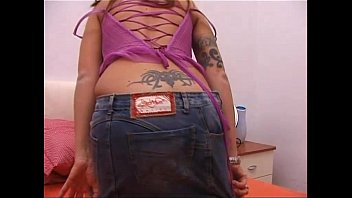 ROYPARSIFAL-0733 04-XVIDEOS