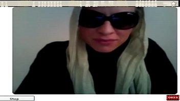 Webcam Girl Free Mature Porn VideoMobile