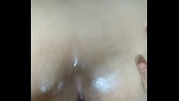 Big ass desi wife homemade indian real married couple  doggy fat mona bhabhi