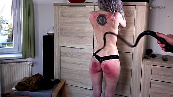 Ass whipped hard severe Clip 144rf faerie whip - mix - part 2/2 - sale: 10