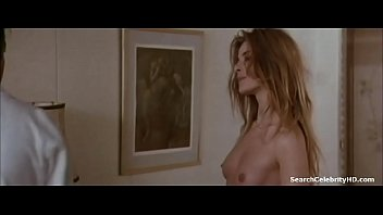 Nastassja Kinski in Stay You Are 1978