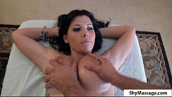 Shymassage Rebecca Massage.p3