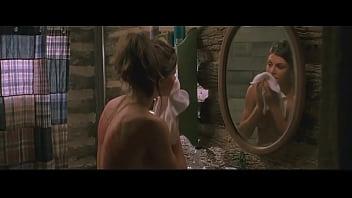 Cerina scene sex vincent - Cerina vincent in cabin fever 2003