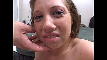 Kara Mynor Cumshot, Teen Sex - Download Link : http://bitshare.com/?f=f1c0u35n