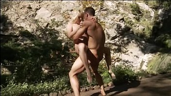 Brandin rackley sucking cock Celeb brandin rackley fucked outdoors