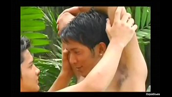 Nude pinoy indie cum All above
