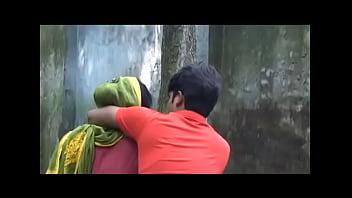 Desi Bhabhi External Affair, Porokia Prem pornhub video