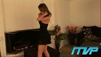 Kayla Paige MVP Slut 2