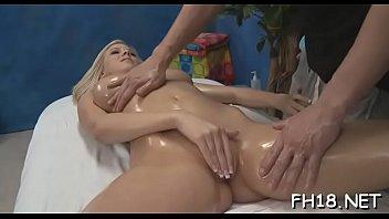 Curvaceous busty Britney Beth blowing like a pornstar