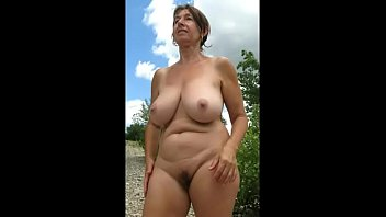Best granny whore xxx free pics Granny.wmv