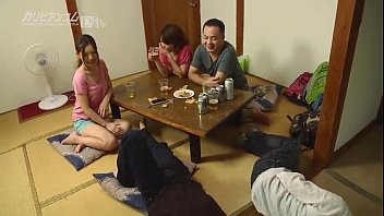 Stories japanese erotic Horny wife likes to swap