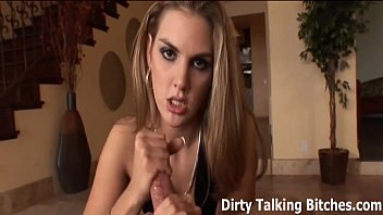 You look like you need a little jerk off instruction JOI 6分钟