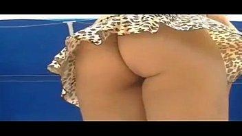 Ipanema nude Garota de ipanema