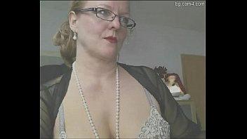 Mature german lady thumbnail