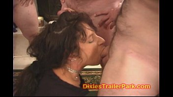 Skinny white whore tralier park nudes - My whore of a milf wife