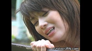 Ageha Aoi Hot Asian sex action