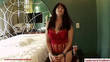 75 Year Old Pawg Granny Gets Pregnant Part 1 And 2 On  Red