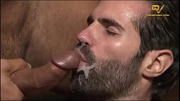 Crave las vegas gay Cabalgando the dick with d3n1s v3g4