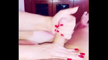 Suzanna Prado 40
