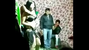 Indian public boobs Indian desi party sex / fuck video gangbang in party double penetration in public