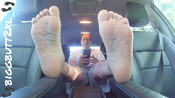 Gay philly eagle fan Another fan request for philly biggbutt2xls feet