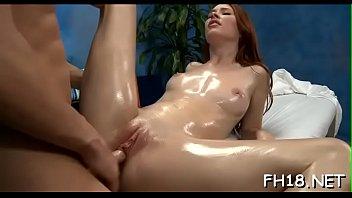 real massage parlor sex videossafe mobile porn sites