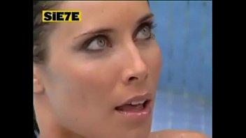 Pilar Rubio desnuda - famosateca.es