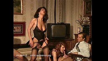 Angelica bella deborah porn image