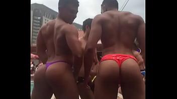 Nice Ass..!!