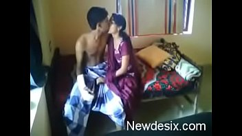 DESI PORN OF BARELY LEGAL INDIAN TEEN