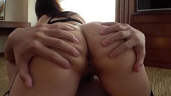 〖xvideos〗奥さんあんたドスケベだ!性欲旺盛なドMの人妻がハードなプレイでイキまくる無料アダルト動画がこちら
