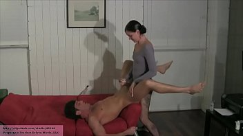 Sex toy uncle peter Step sister fucks his ass lance hart michelle peters pantyhose leotard