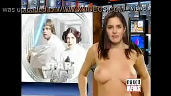 Katrina Kaif Porn leaked sex video