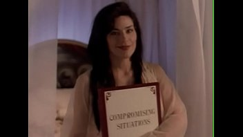 Compromising Situations s2 e4 - Vegas