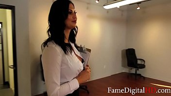 The Art Of Negotiation - Jasmine Jae