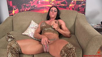 Big clit muscle women Big clitty time