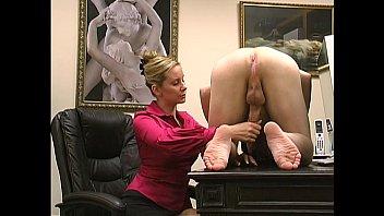 Madeline gets nude - Fm escritorio