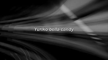 Yuriko belen 1 927390914 / 965622307